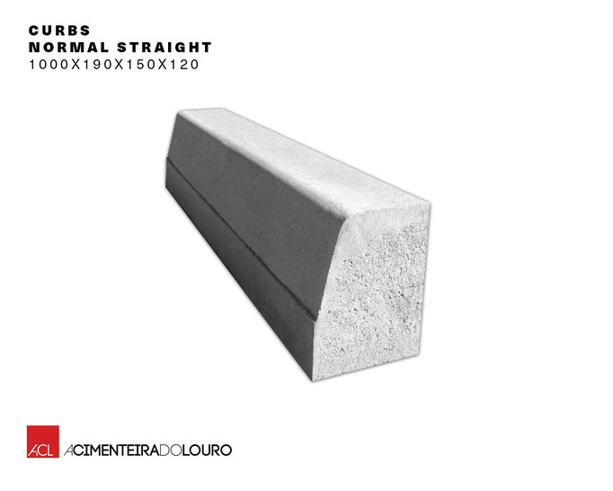ACL Building materials - aclfliesenconcepts Webseite!