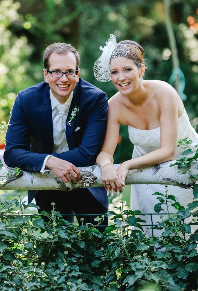 Hochzeitspaar, Hochzeitsfotograf, Hochzeitsfotograf Frankfurt, Hochzeitsbilder, Wedding, Frankfurt am Main, Hochzeitsvideos, Hochzeitsreportage, Hochzeitsfotografie, Brautpaarshooting, Hochzeitsplaza