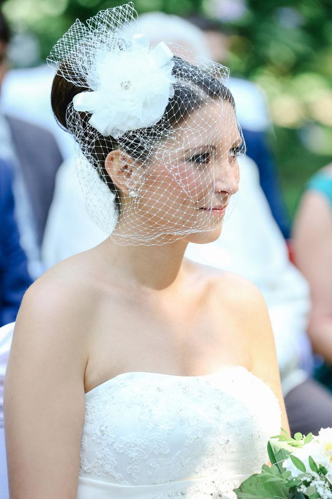 Hochzeitspaar, Hochzeitsfotograf, Hochzeitsbilder, Wedding, Frankfurt am Main, Hochzeitsvideos, Hochzeitsreportage, Hochzeitsfotografie, Brautpaarshooting, Hochzeitsplaza