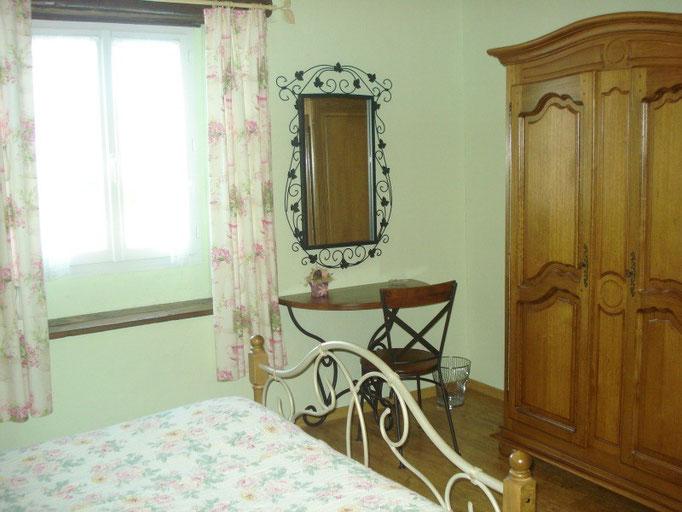 chambre primadera