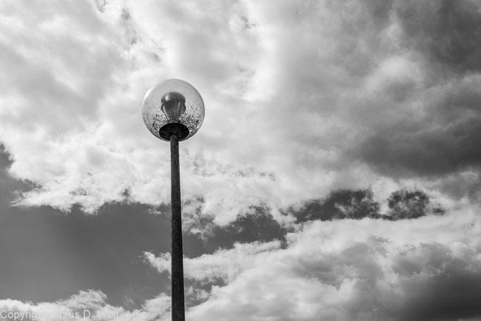 Architekturfotograf München, Freies Projekt