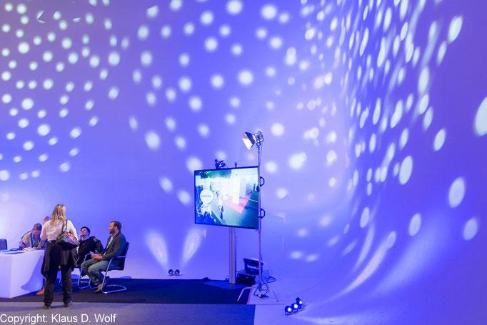 Messefotograf München, mbt meetingplace, Fachmesse für Tagungs- und Veranstaltungsplaner