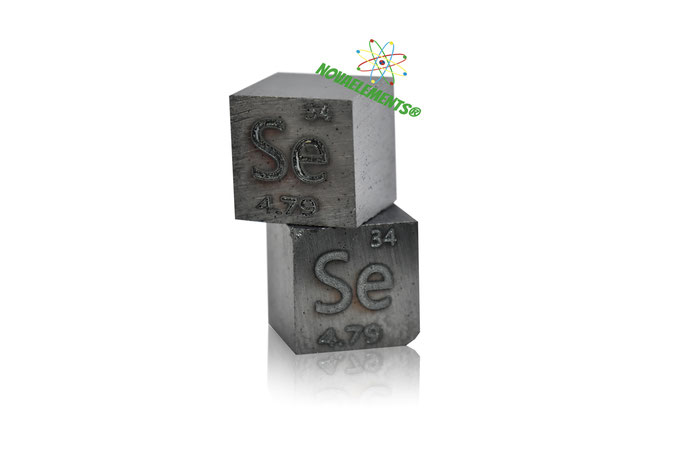 selenium density cube, selenium cube, selenium element, nova elements selenium, nova elements selenium, selenium cube, selenium density