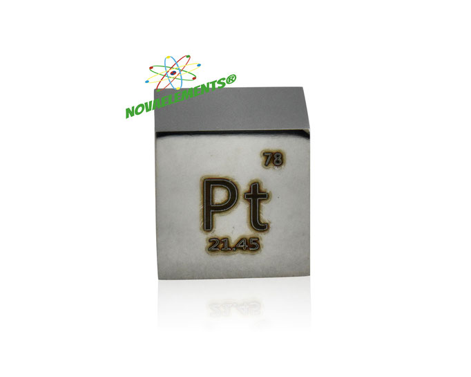 platinum density cube, platinum metal cube, platinum metal, nova elements platinum, platinum metal for element collection, platinum metal for investment, platinum cube, platinum ingot, platinum bar