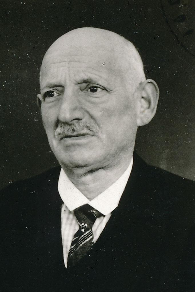 Adler Max