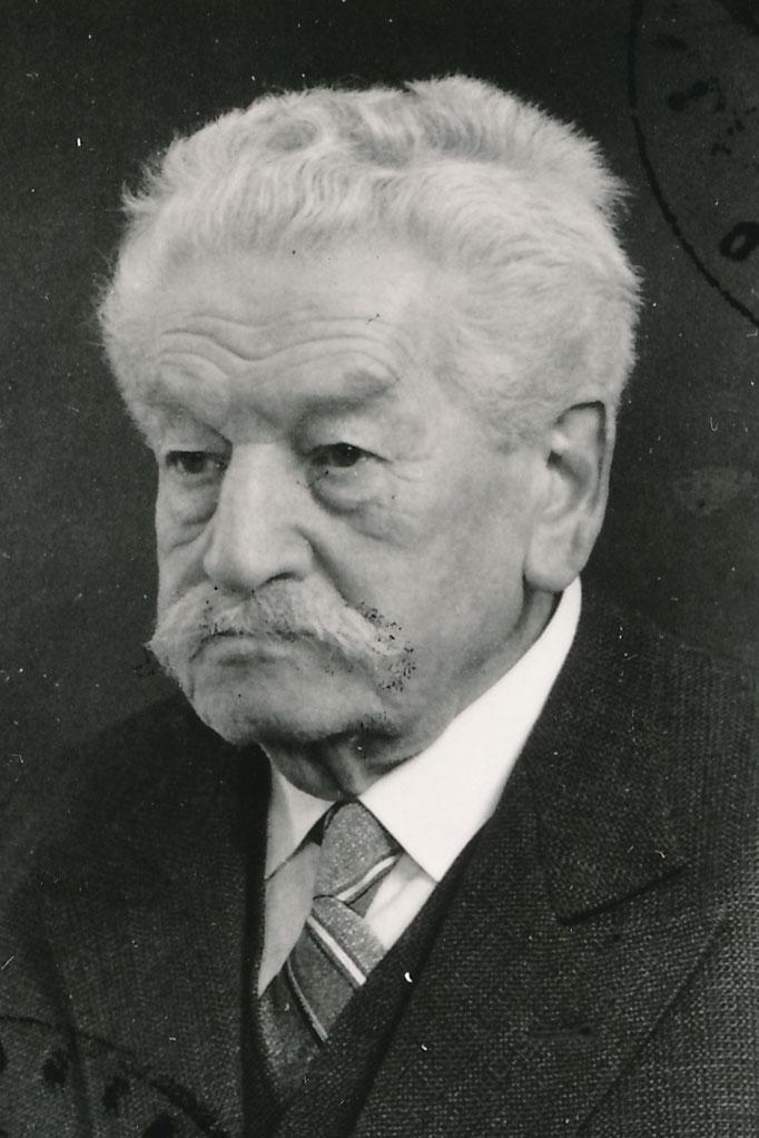 Gutmann Jakob