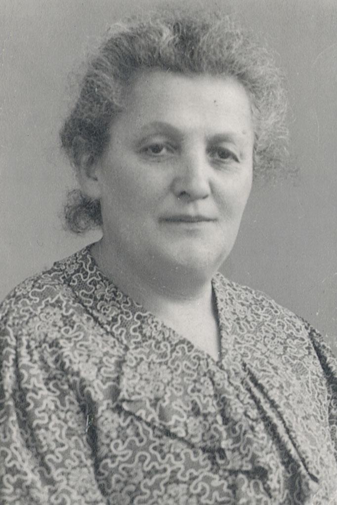 Deutsch Dina