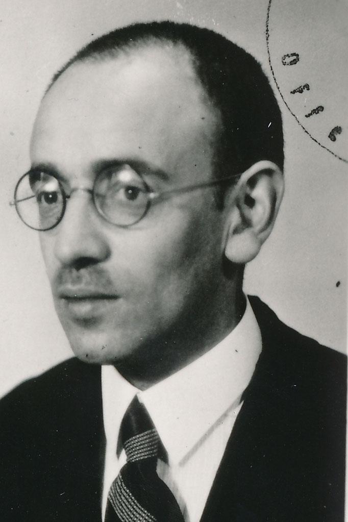 Meier Arthur