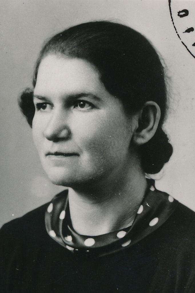 Kramer Ilse
