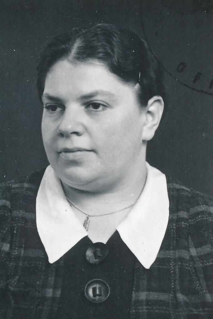 Cohn Sylvia