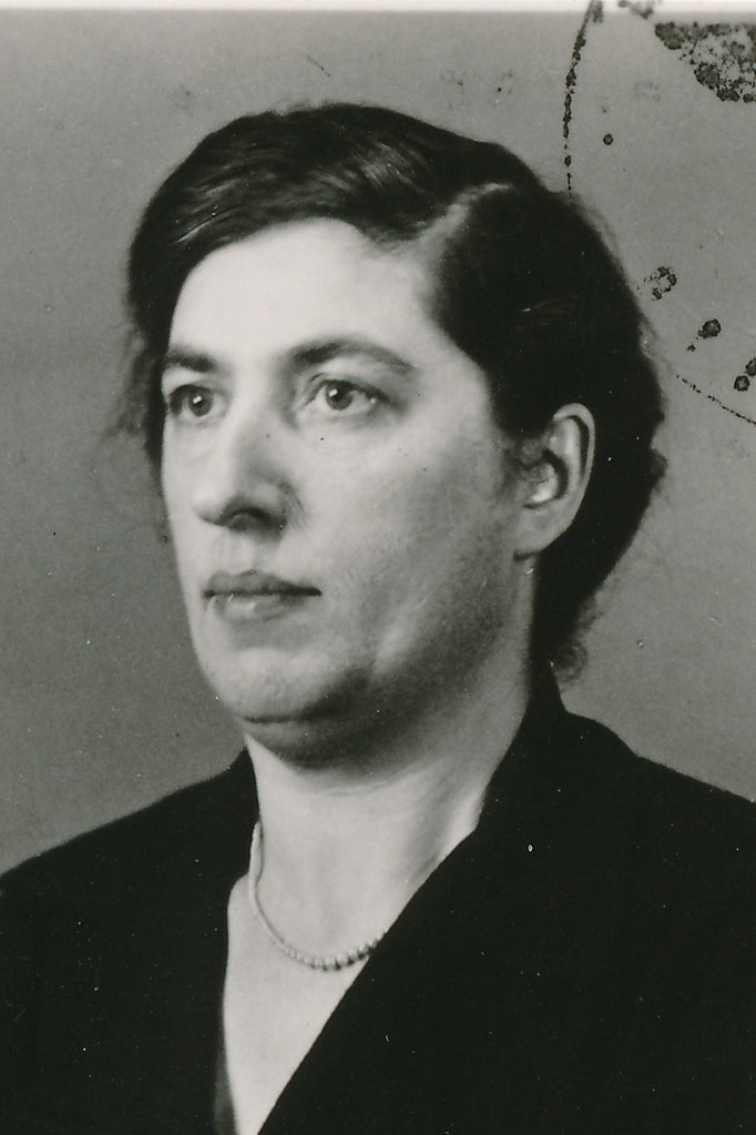 Lesem Anna