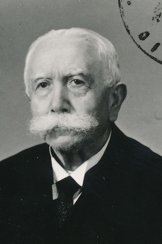 Kahn Leopold