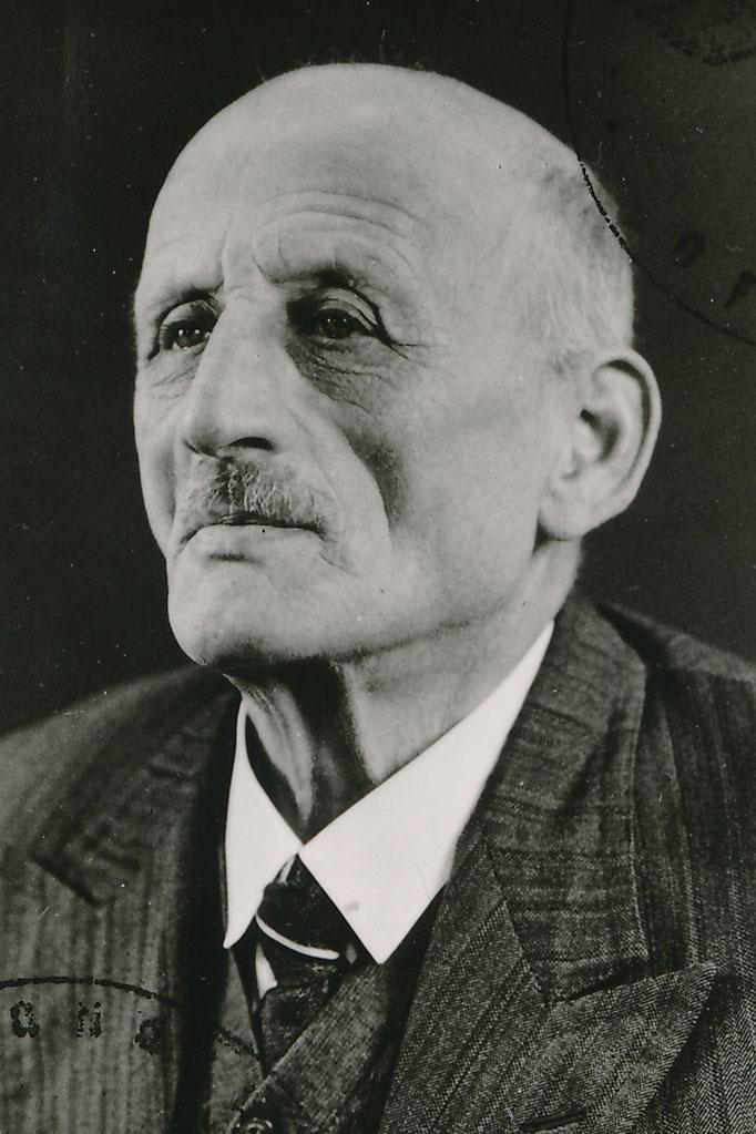 Hammel Simon