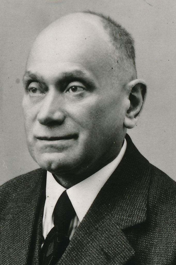 Kahn Sigmund