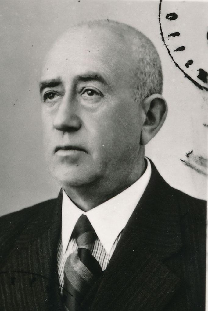 Maier Jakob