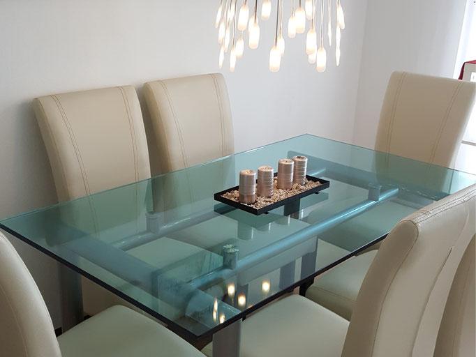 Innengestaltung / Möbeldesign