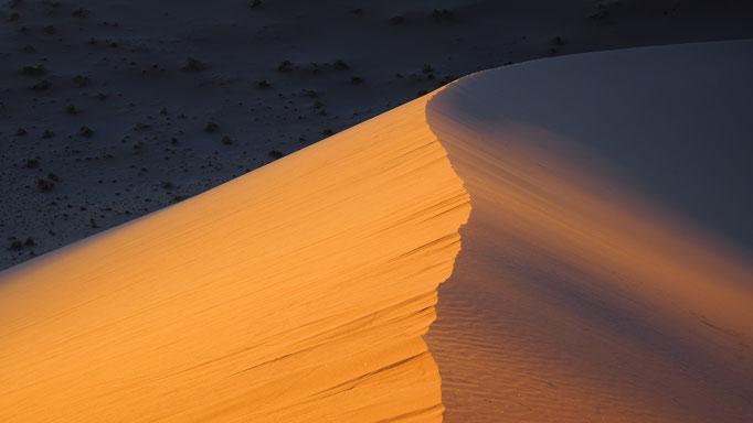 Namibia, Namibwüste