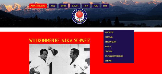 www.ajka.ch