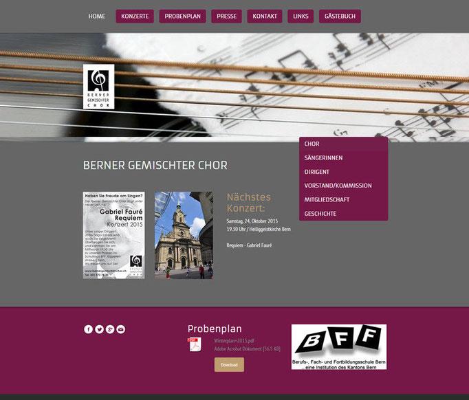 www.bernergemischterchor.ch