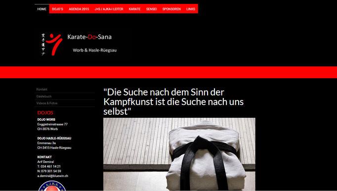 www.karateworb.ch