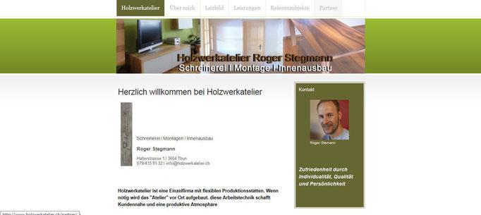 www.holzwerkatelier.ch