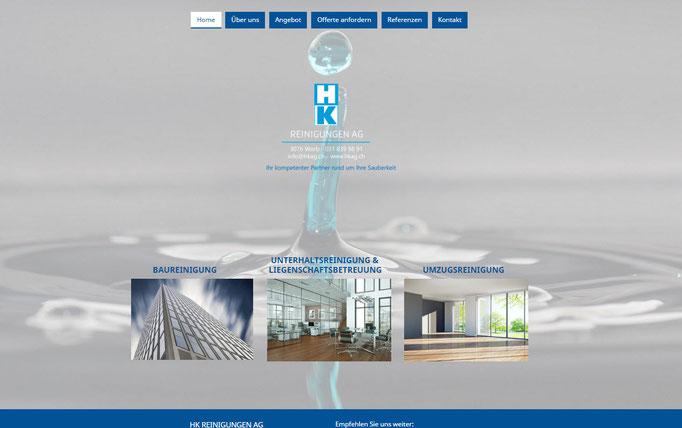 www.hkag.ch