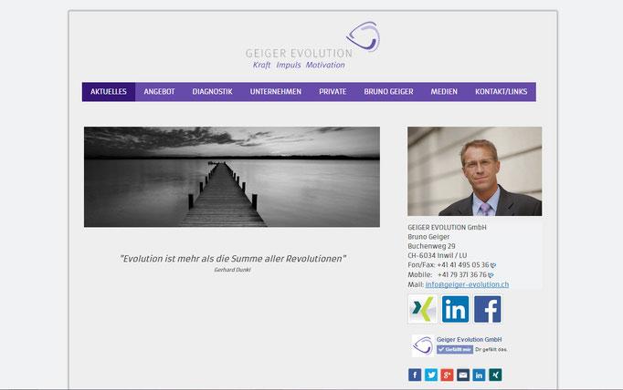 www.geiger-evolution.ch