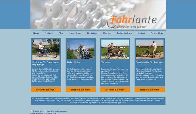 www.fahriante.ch