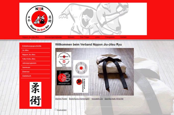 www.njjr.org