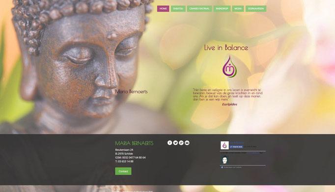www.liveinbalance.be