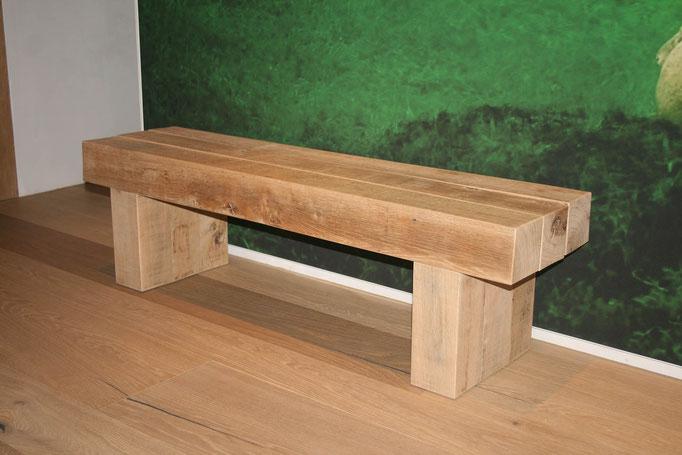 sitzm bel holz elf design manufaktur f r exklusive echtholztische. Black Bedroom Furniture Sets. Home Design Ideas