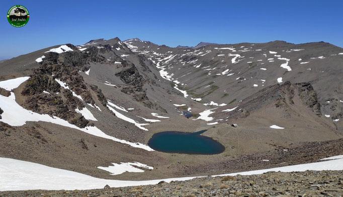 Valle del Lanjarón