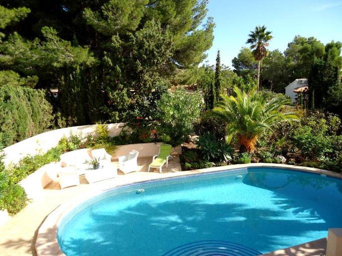 Rent-a-House-Spain, Altea, La, Vella, Albir, Alfaz del Pi, Benidorm, Calp(e), Javea (Xabia), Costa Blanca, Spain