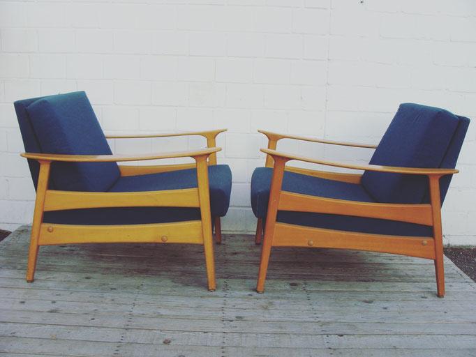 Vintage Interior Classic Design Eine Leidenschaft Drei Geschafte