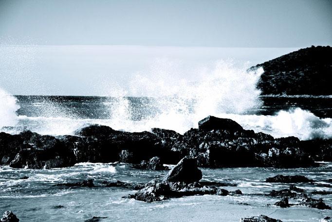 Sea III