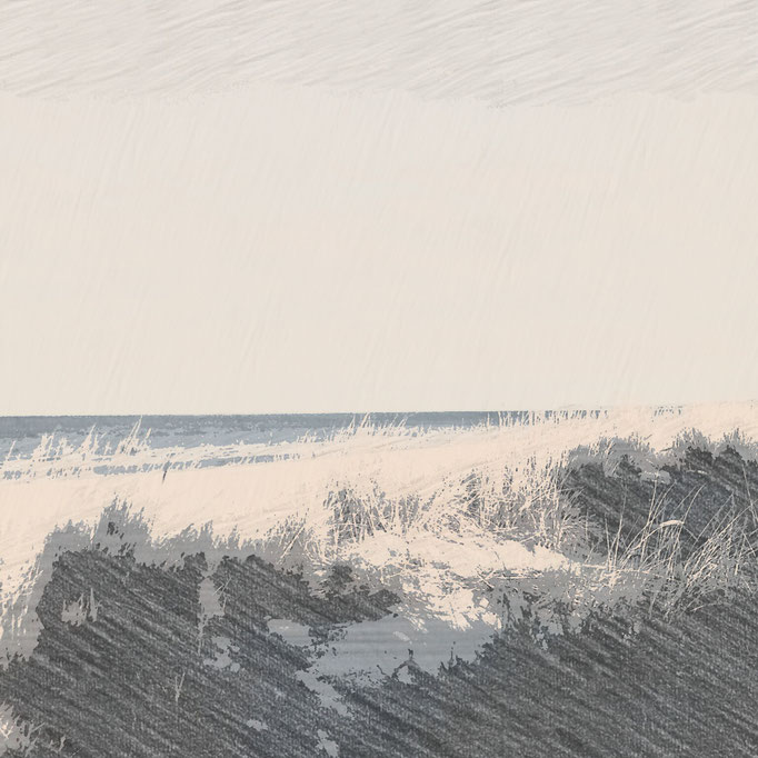 Strandaufgang 1