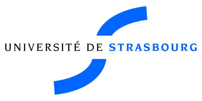 https://espe.unistra.fr/offre-de-formation/diplomes-duniversite/du-etude-de-la-cooperation-et-du-developpement/