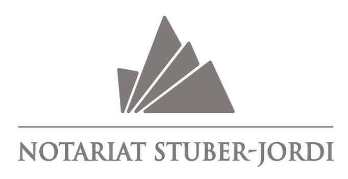 Notariat Stuber-Jordi Swiss Australian Lawyer