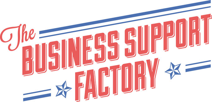 The Business Factory Australia