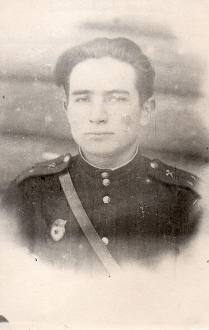 Дронов Анатолий Иванович