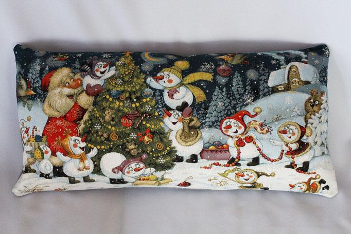 """""""Weihnachtsmann & Freunde"""""""