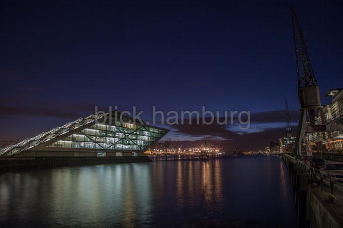 Dockland 6