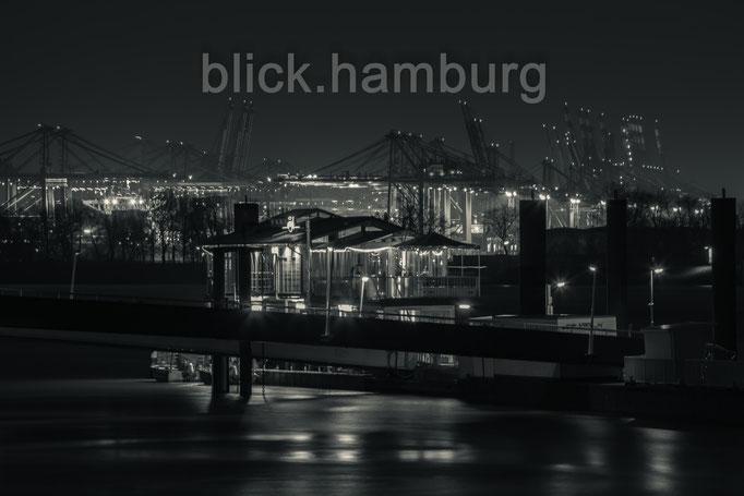 Teufelsbrück 7