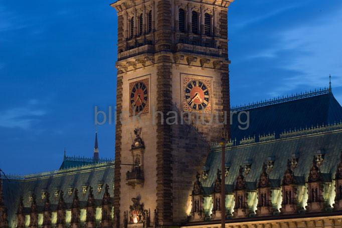 Rathausmarkt 9
