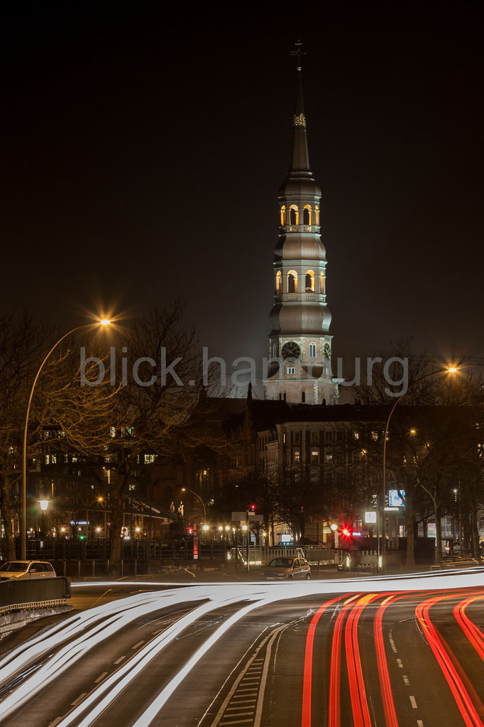 Speicherstadt 5