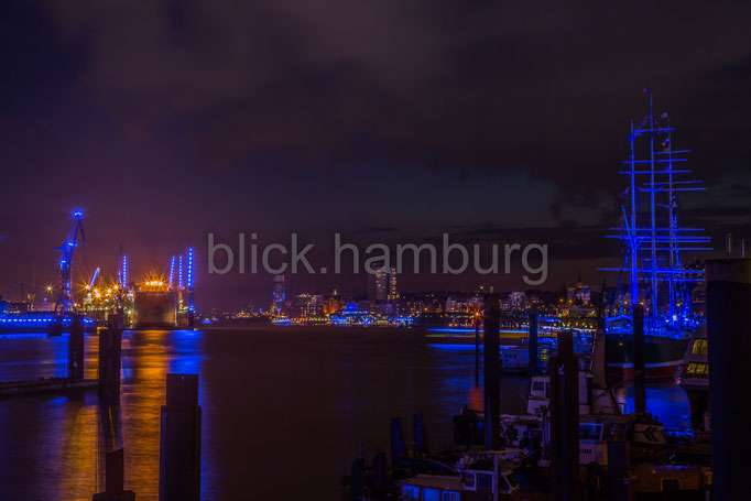 Blueport 7