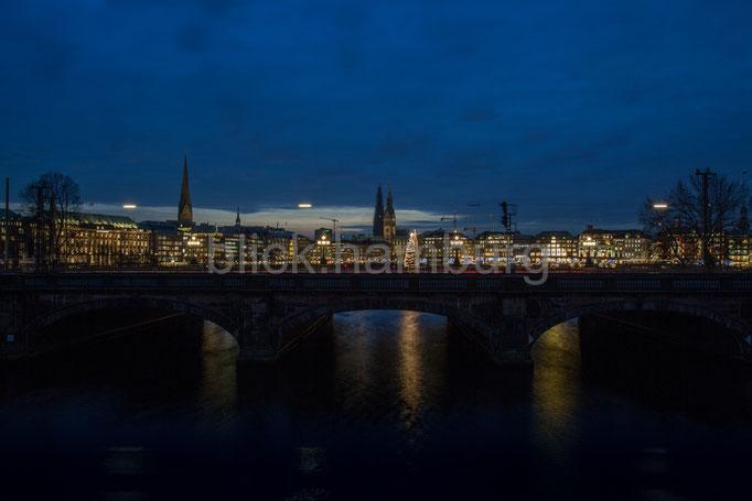 Lombardsbrücke 6