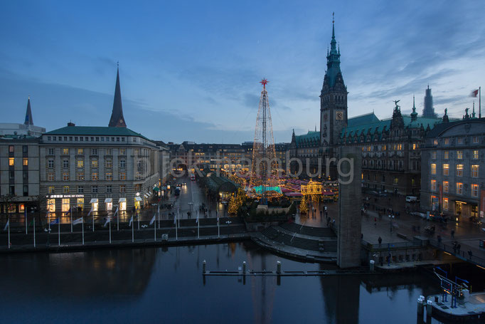 Weihnachtsmarkt 1