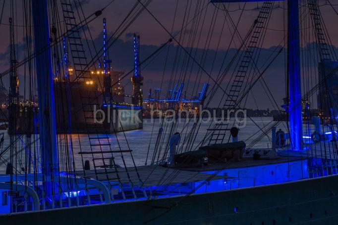 Blueport 3