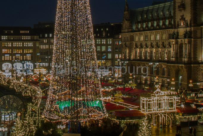 Weihnachtsmarkt 4